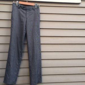 Nordstrom slacks